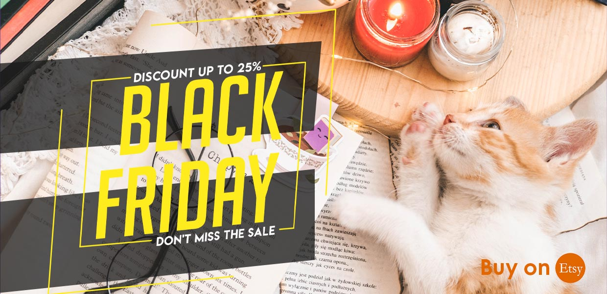 COVER_black-friday